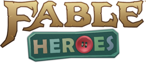 FableHeroes
