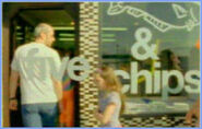 Five5&Chips2002