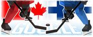 Google 2016 Hockey World Championship Finals