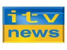 File:ITV News (Old).png