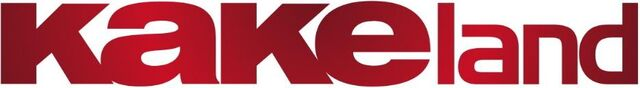 File:KAKE 2011.jpg