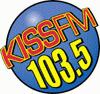 Kiss-FM WKSC