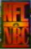 NFLNBC1995