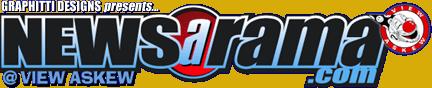 Newsarama2002