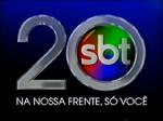 SBT 20 years
