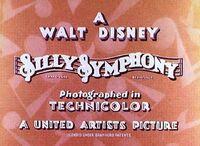 SillysymphonyUAend