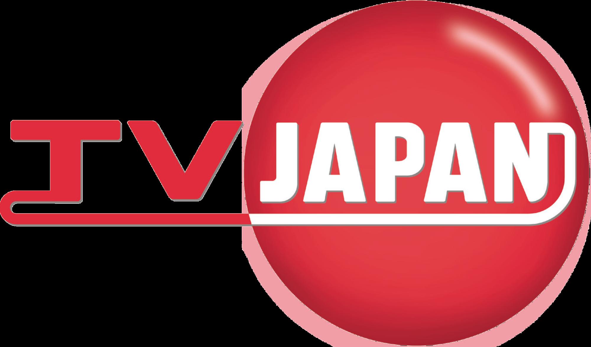 TVJapan