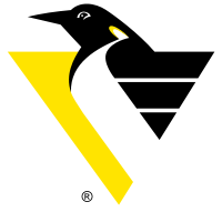 File:200px-Pittsburgh Penguins Logo 1992-2001 svg.png