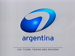 Canal7argentina2000