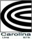 CarolinaFM