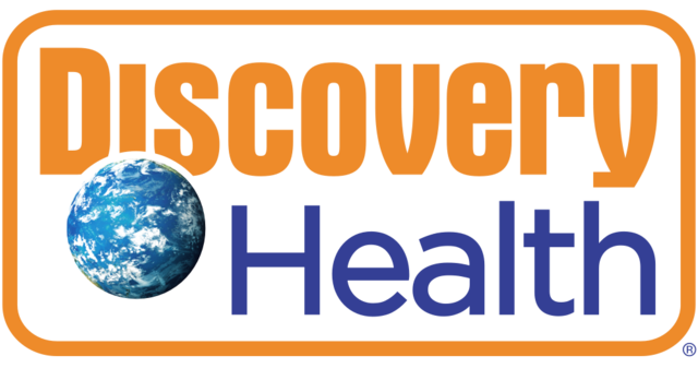 File:Discovery Health.png
