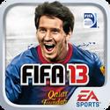 FIFA13Mobile