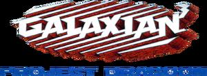 Galaxian-project-dragoon
