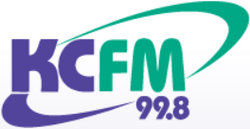 KCFM 2014