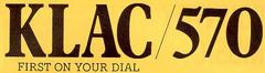 Klac-6 5 71a