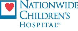 Nationwide childrens 2007