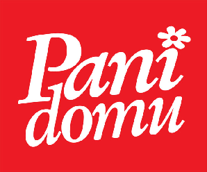 File:Pani-domu-press.png