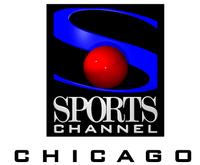 SportsChannel Chicago