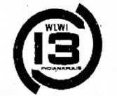 WLWI 1973