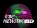 File:120px-Cbcnewsworld89.png
