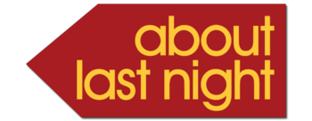 About-last-night-2014-movie-logo