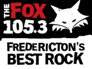 CFXY-FM logo