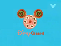 DisneyCake1999
