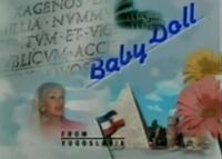 Eurovisione1