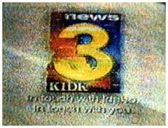 KIDK 1998