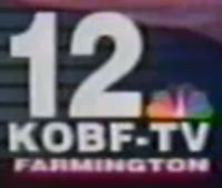 KOBF121994