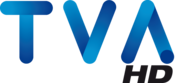 Logo TVAhd