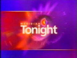Meridian Tonight 2002
