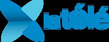 Nouveau-logo-latele
