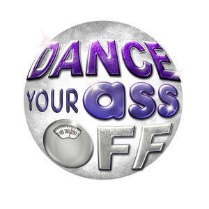 Dance Your Ass Off Wikipedia 116