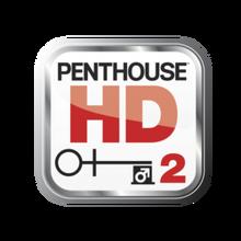 PENTHOUSE HD 2 2013