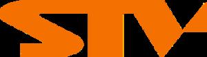 STV (Slovakia) logo