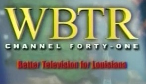 File:WBTR 2003.jpg