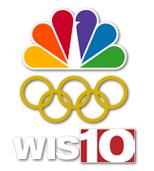 WIS-Olympics