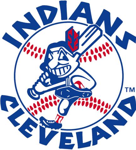 File:ClevelandIndians8.png
