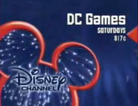 DisneyFireworks2006