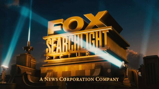 File:Fox Searchlight Pictures (2010).jpg