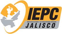 IEPCJalisco2009