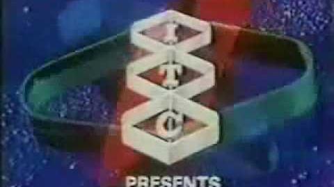ITC Presents 1973