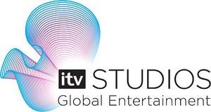 ITV Studios Global Entertainment
