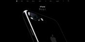 Iphone2016-sep