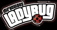 Logo Inglés Antiguo