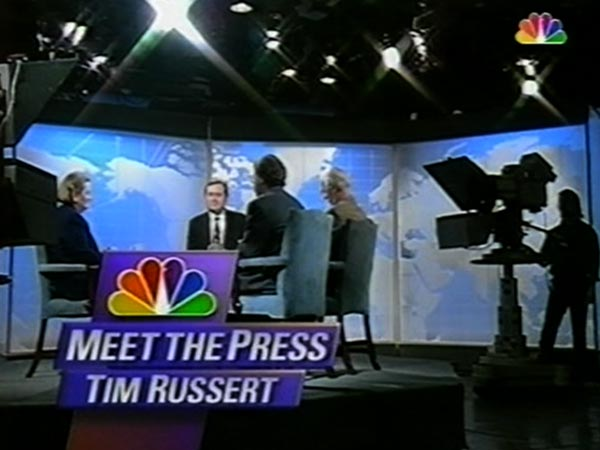 File:Meet the press1994a.jpg