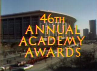 Oscars1974