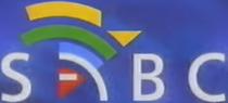 SABC 1996 logo (2)