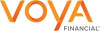 Voya Financial logo